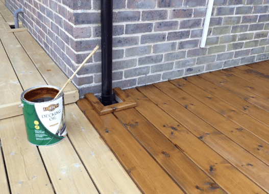 The 3 Best Decking Oil Amp Treatment Products Decking Hero