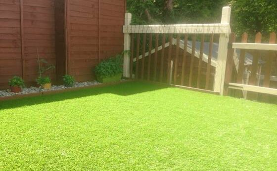 amazon - the best artificial grass