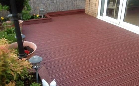 The Uk S 3 Best Decking Paint Products Reviewed Nov 2018